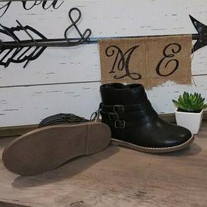 Oldnavy  Boots for Girls